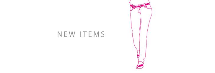 NEW!新商品